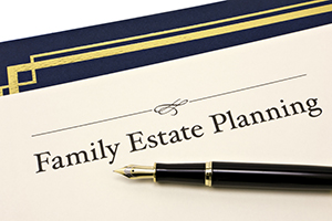 South Bend, Elkhart, IN and Cass County, MI estate planning attorneys
