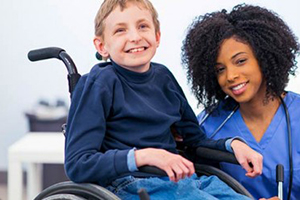 South Bend, Elkhart, IN, Cass County, MI Special Needs Attorneys, Tuesley Hall Konopa, LLP