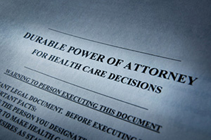 South Bend, IN Elkhart, IN Cass County MI Elder Law Attorneys