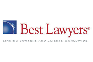 Five attorneys at Tuesley Hall Konopa, LLP named to 2017 Best Lawyers