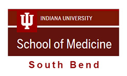 Tuesley Hall Konopa, LLP Sponsors of Indiana University School of Medicine, South Bend, IN