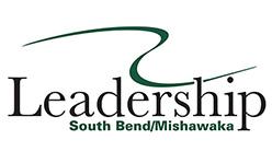 Tuesley Hall Konopa, LLP supports Leadership South Bend/Mishawaka