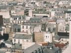 www.thomas-adorff.de  Paris