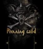 runningwild_portal_contbg