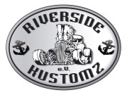 Riverside_logo_Endversion