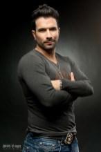 Marc-Terenzi-Adriano-6