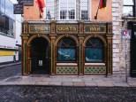 www.thomas-adorff.de | Dublin