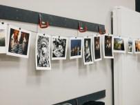 1. FineArt Print Club Karlsruhe // www.thomas-adorff.de