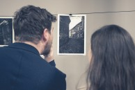 2. FineArt Print Club Karlsruhe // www.thomas-adorff.de