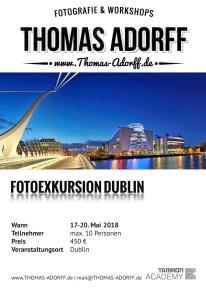 Dublin18