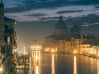 www.thomas-adorff.de | Venedig