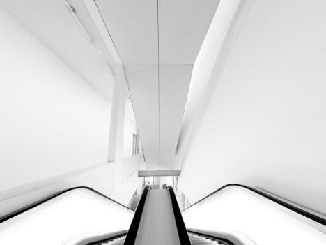 www.thomas-adorff.de   Fondation Louis Vuitton