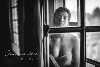 come-undone_die-tour