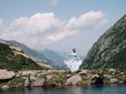 www.thomas-adorff.de   Gotthard Pass