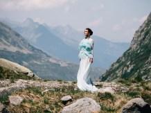 www.thomas-adorff.de | Gotthard Pass