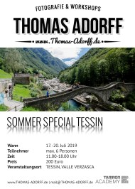 Workshop_Tessin_19