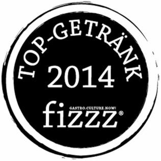 Top Getränk fizz 2014