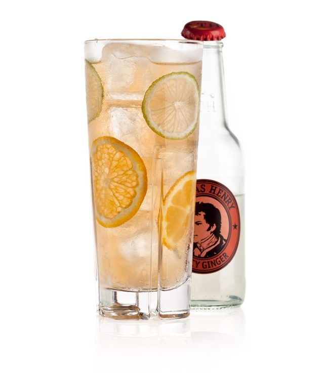 drink-anejo-highball