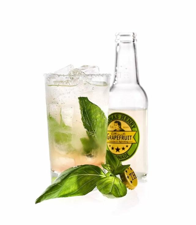 drink-basil-lemonade@2
