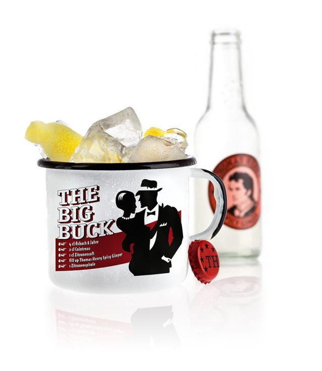 drink-big-buck@2