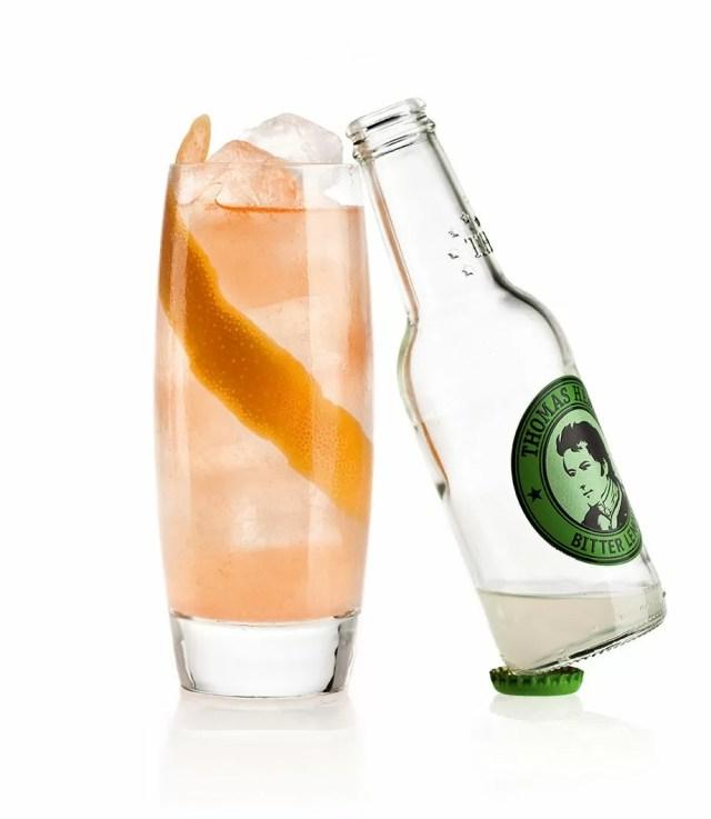 drink-cancun-cooler@2