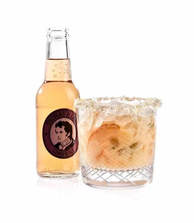 drink-choco-love@2