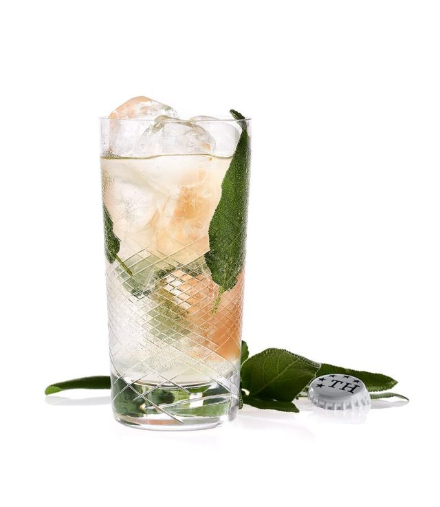 drink-french-touch-highball@2