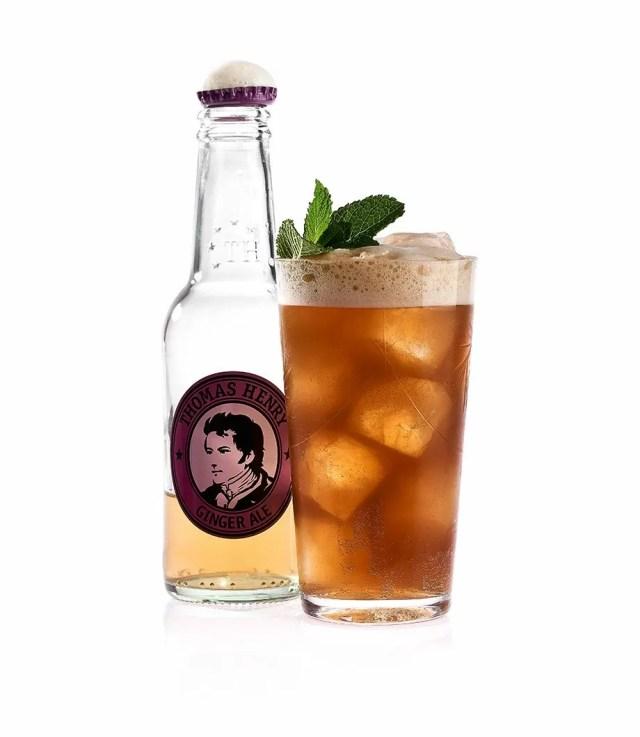 drink-hopfen-und-malz@2