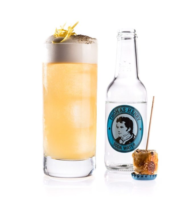 drink-inglorious-ramos@2