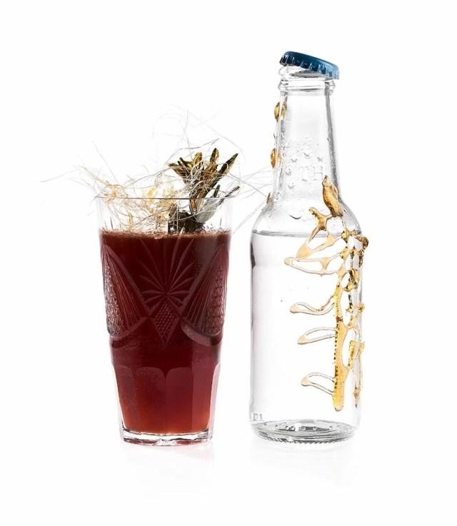 drink-je-taim-moi-non-plus@2