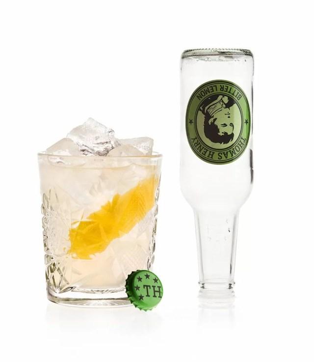 drink-lemon-snicket@2