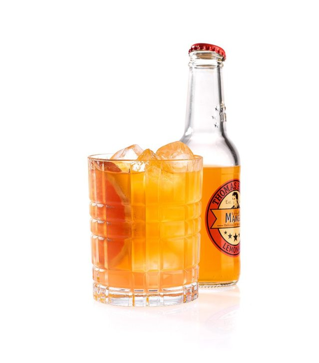 drink-mango-reinhaurd@2