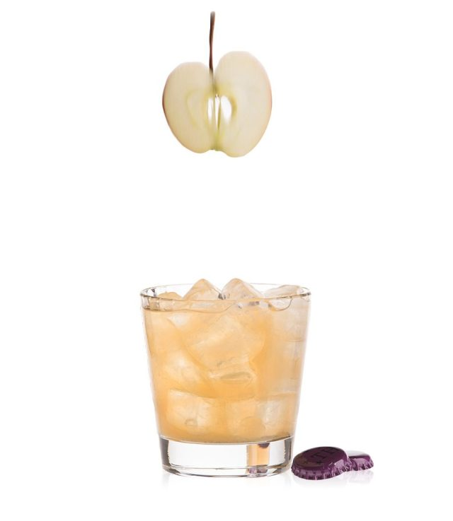 drink-maple-pomme@2x