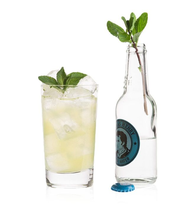 drink-momo-special@2x