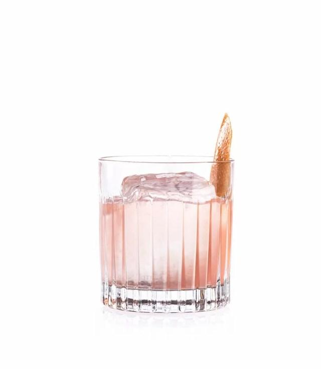 drink-monkeys-fruit@2