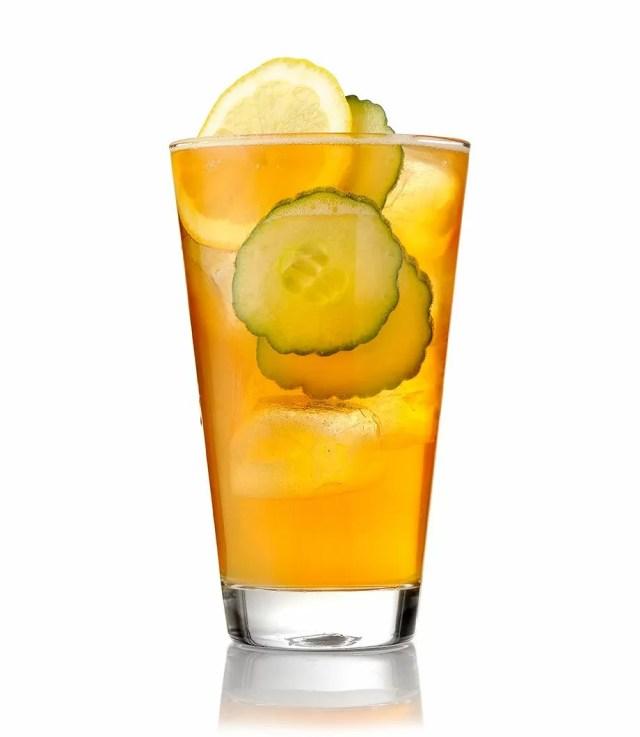 drink-pimms-henry@2x
