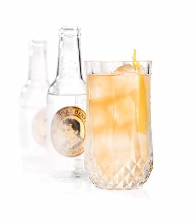 drink-smog-fizz@2