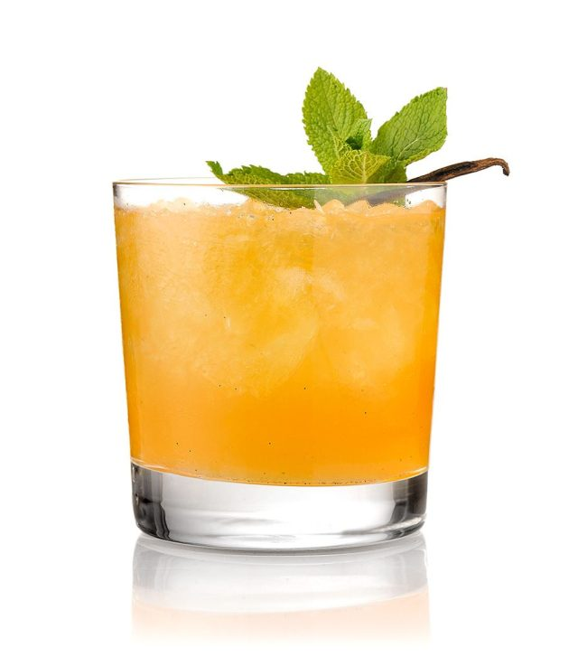 drink-sweet-fresh-france@2x