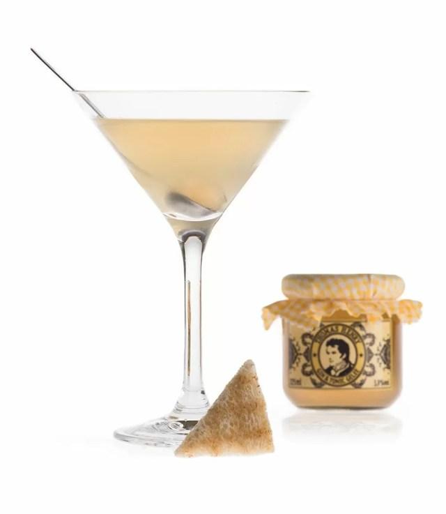 drink-tonic-breakfast-martini@2x