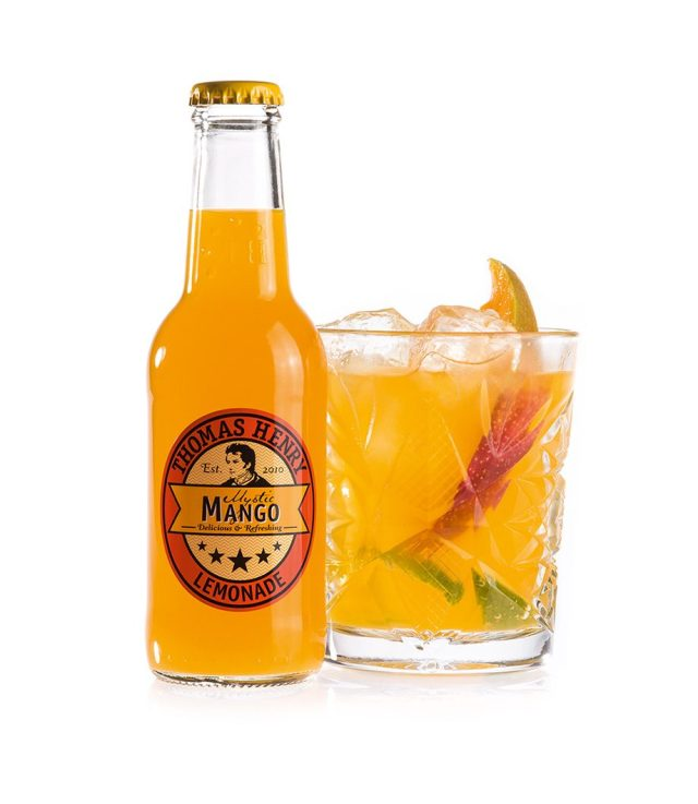 mystic-mango