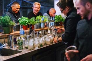 Herbal Workshop in Köln