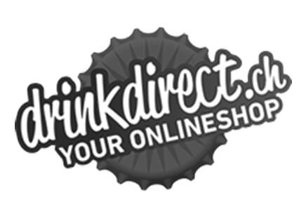 drinkdirect