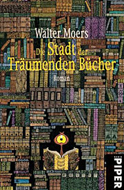 https://i2.wp.com/www.thomas-loschen.de/wp-content/uploads/2008/11/traeumende_buecher.jpg