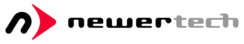 NewerTech Logo Power2U