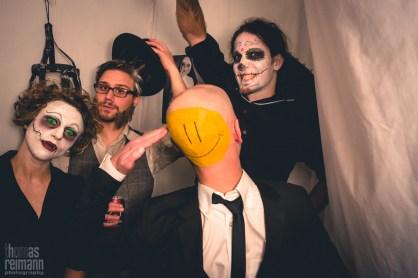 Halloween2013-1208