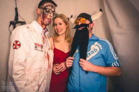 Halloween2013-1314