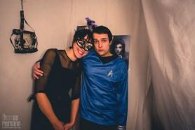 Halloween2013-1331
