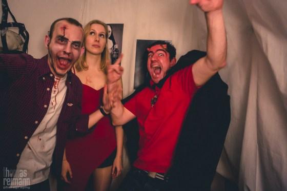 Halloween2013-1581