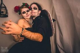 Halloween2013-1704