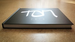 Chronik_Cewe-0102